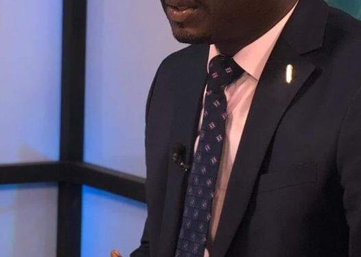 Diabaty Doré, président du RPR