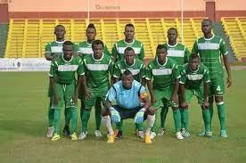 HAFIA FC